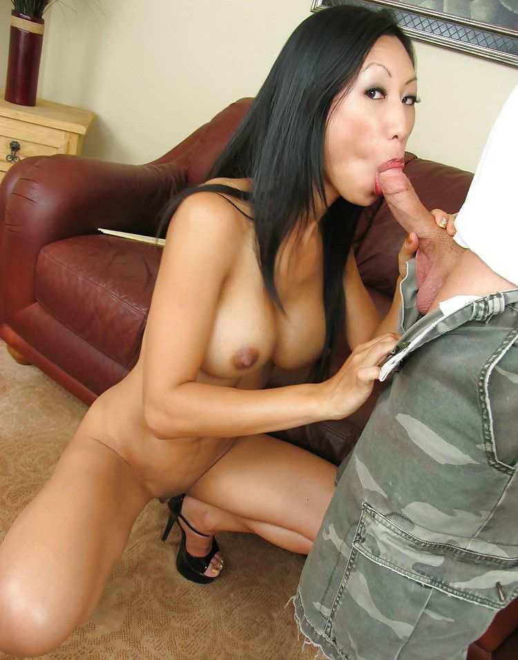 asian-sex-tour-info