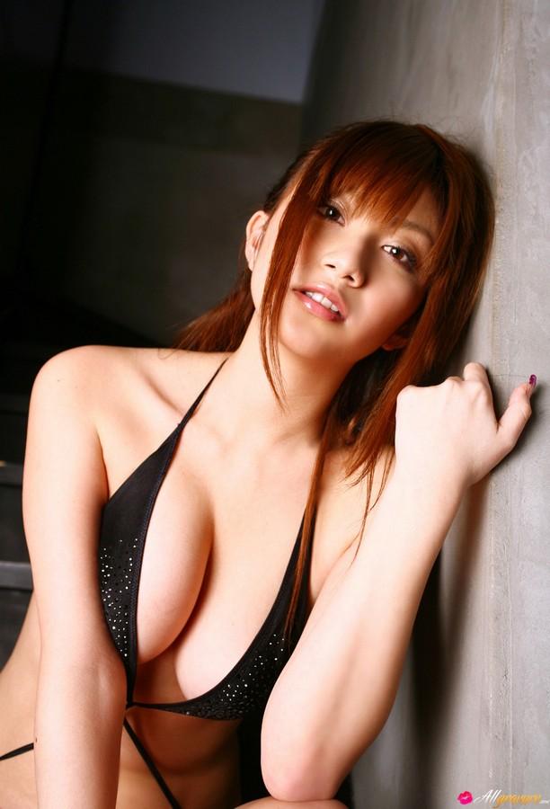 majin boo hentai porno