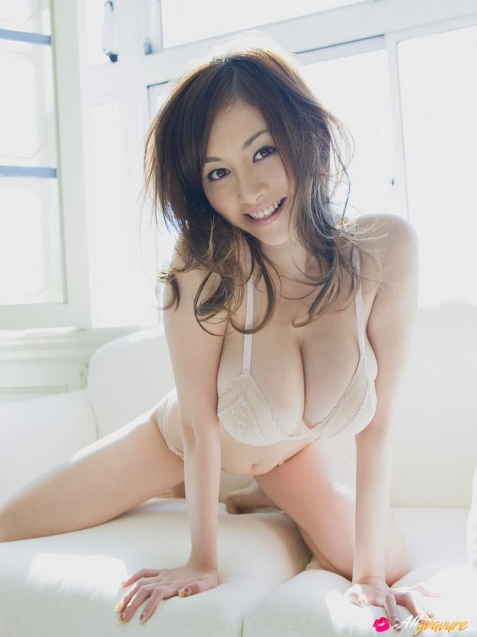 Body builders women nude