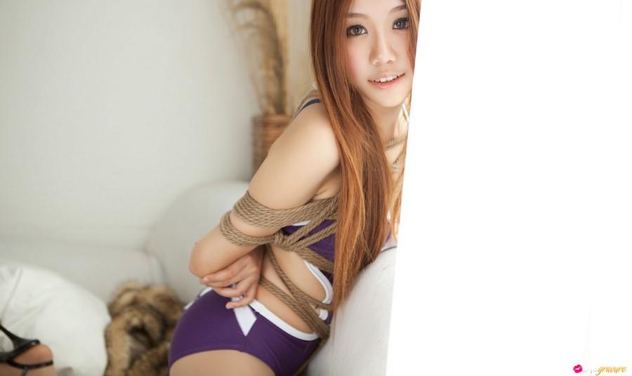 青春活力59 - 海润 - asd8728301的博客