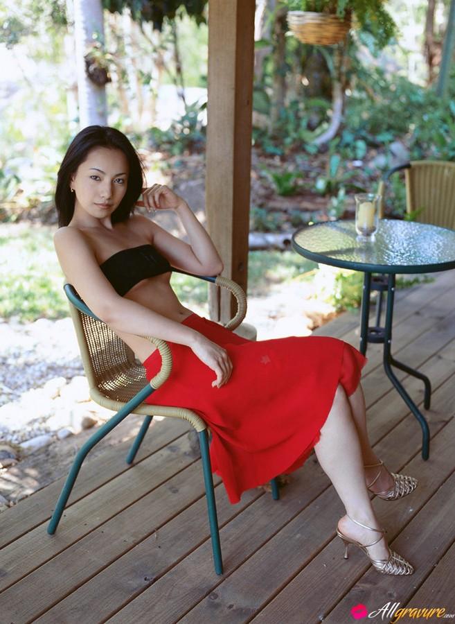Raylene richards porn star