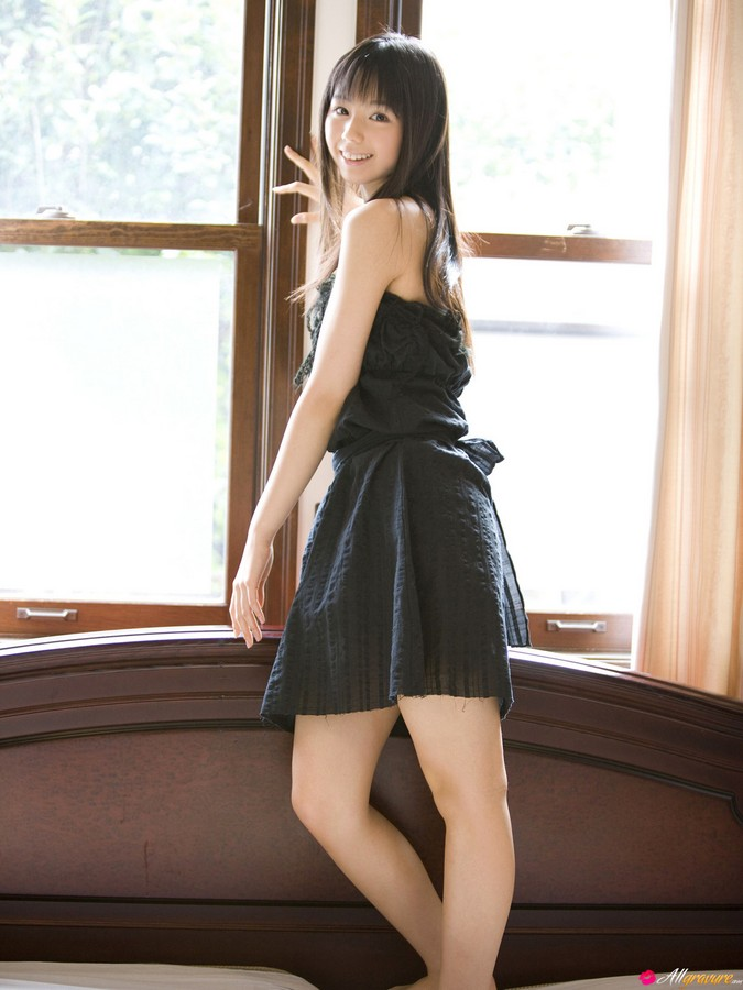 Hot asian girls nude cosplay