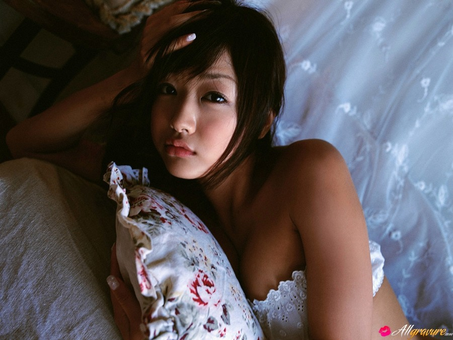 King japanese solo gril webcam