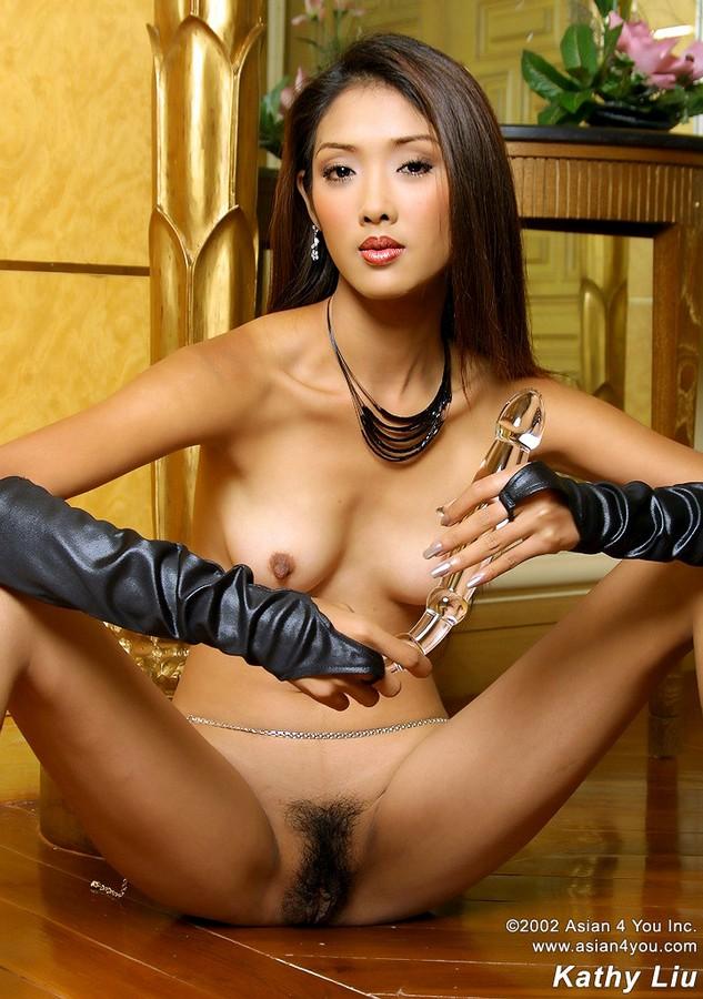 правильно проститутки недорого екатеринбург азиатки ритуала