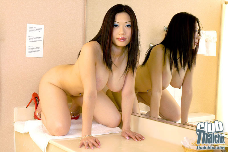 Magic Asian Pics - Asian Sex Videos and Pics, Free Japanese