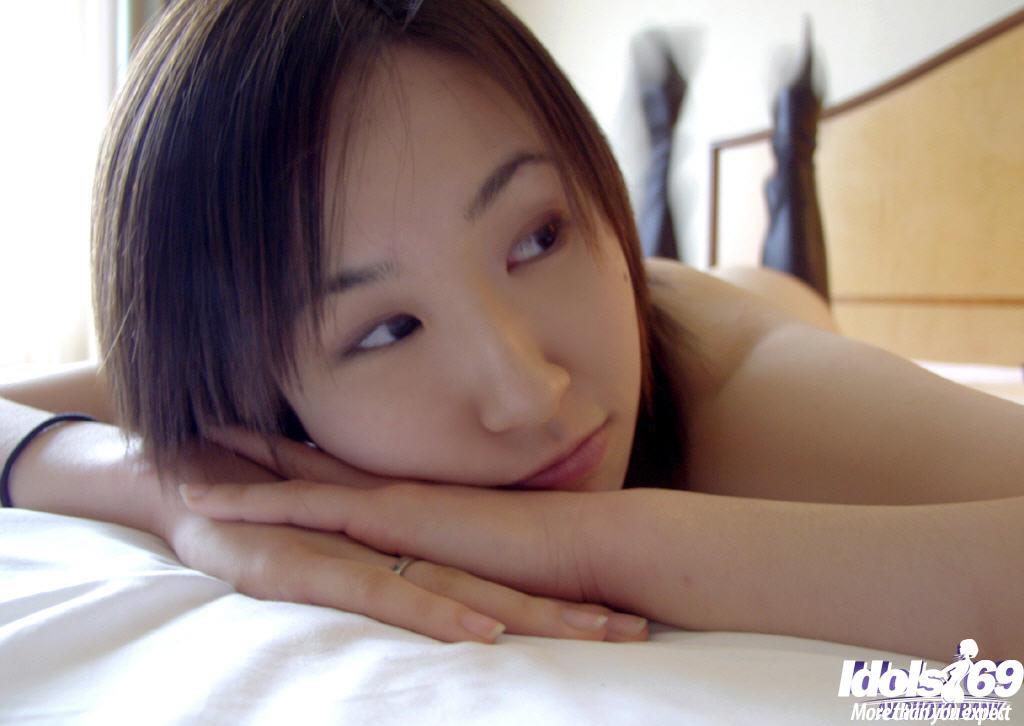 Maria ozawa free porn