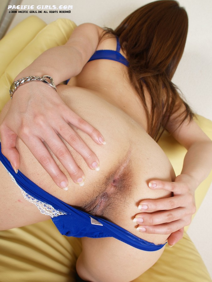 Asian cutie with a tight wet pussy japanese girl sex porn