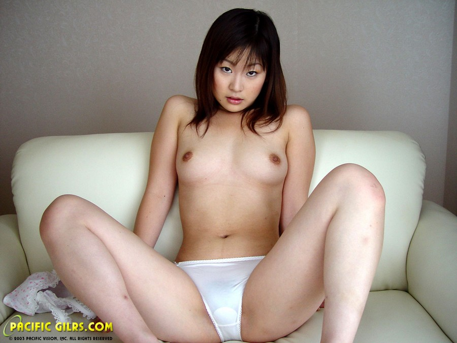 Need fucked asian pacific vision anal