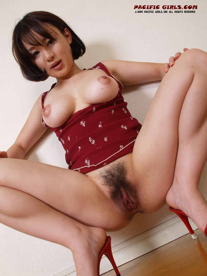 japan beauty porn