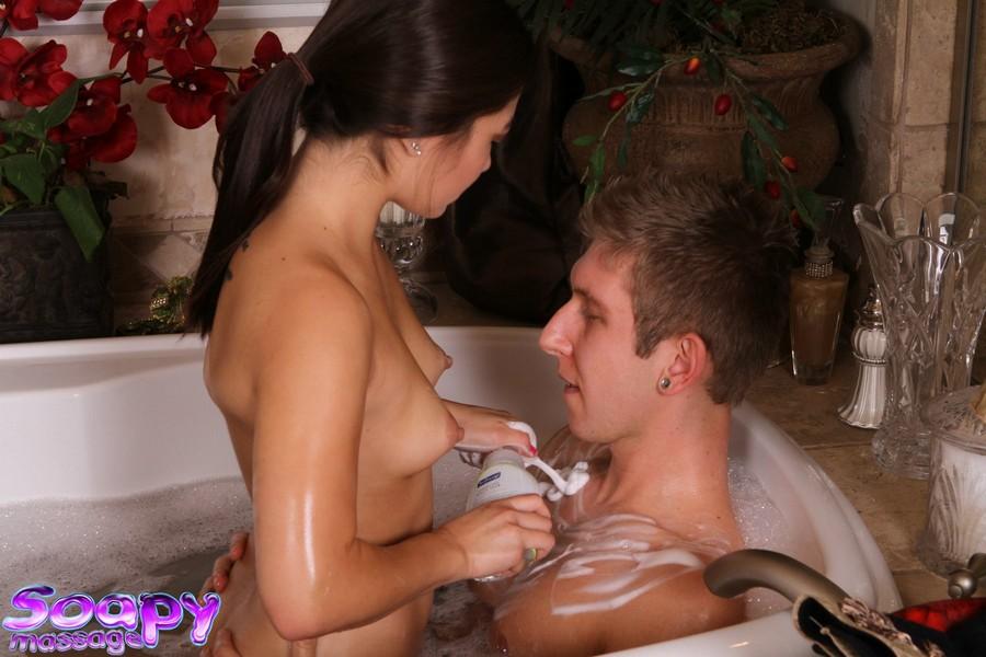 angel thai massage sensuell massage örebro