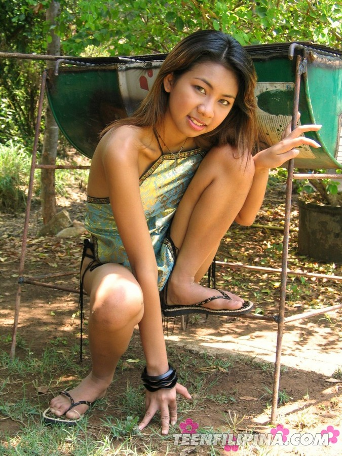 Kareena kapoor xxx latest pic