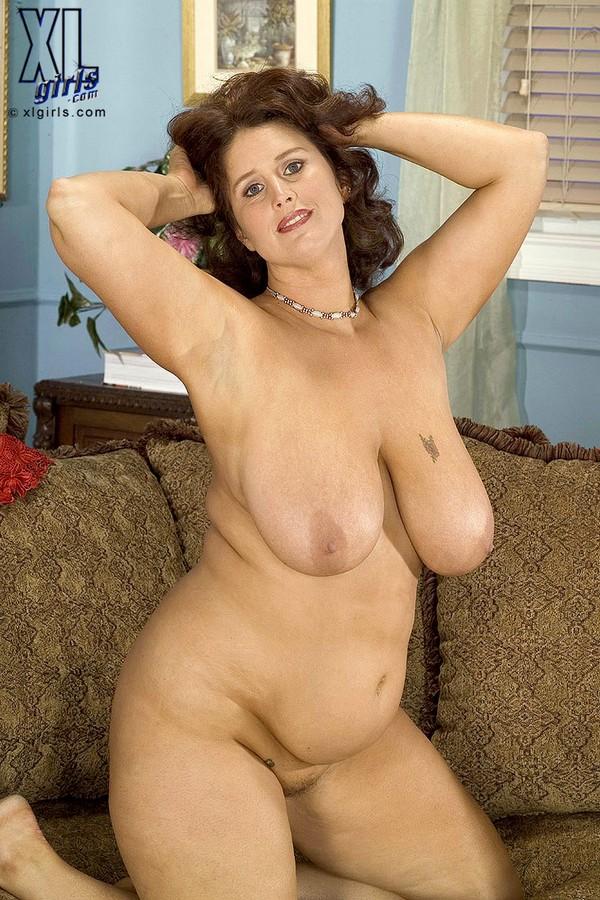 Fat white girl sex