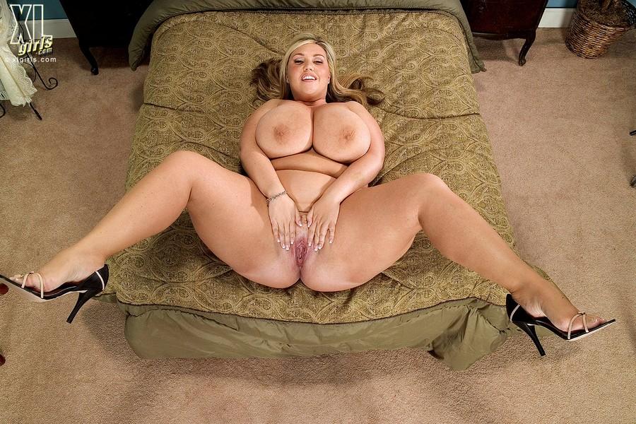 Tiny sluts big tits