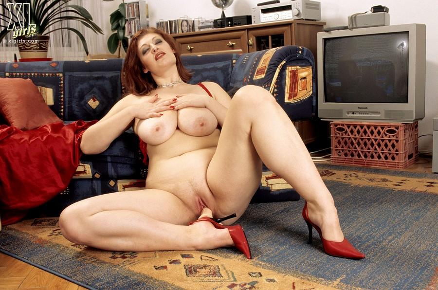 Big tits boobs bbw