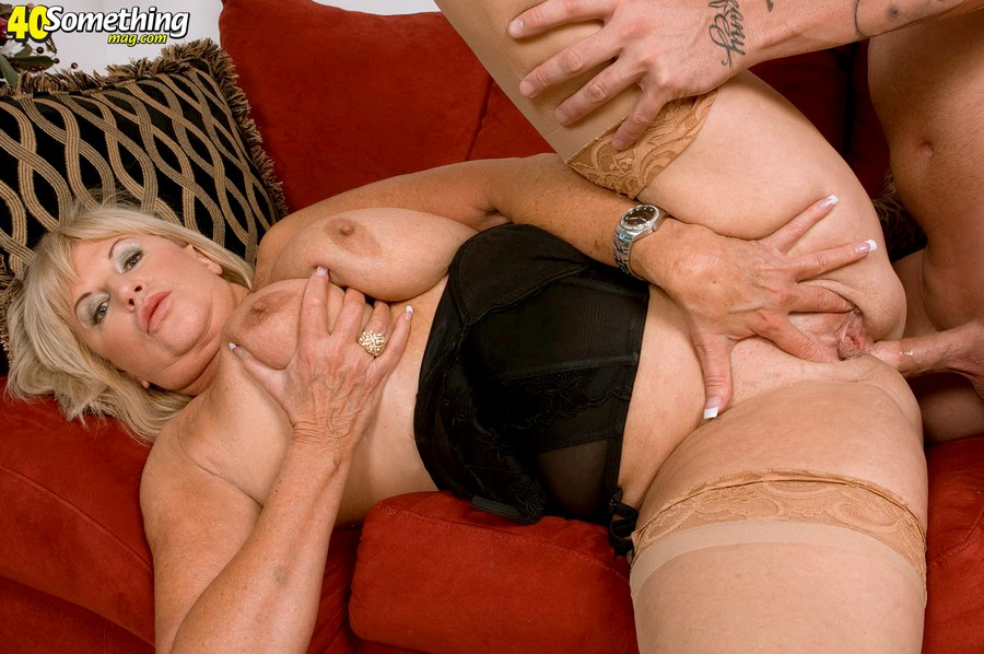 granny anal free  photo № 75961