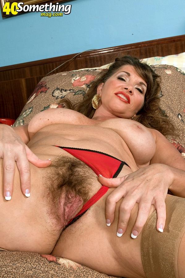 порно волосатые женщины фото