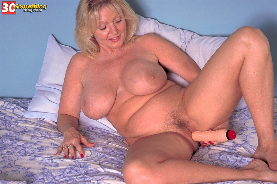 зрелые мамочки 40 порно фото