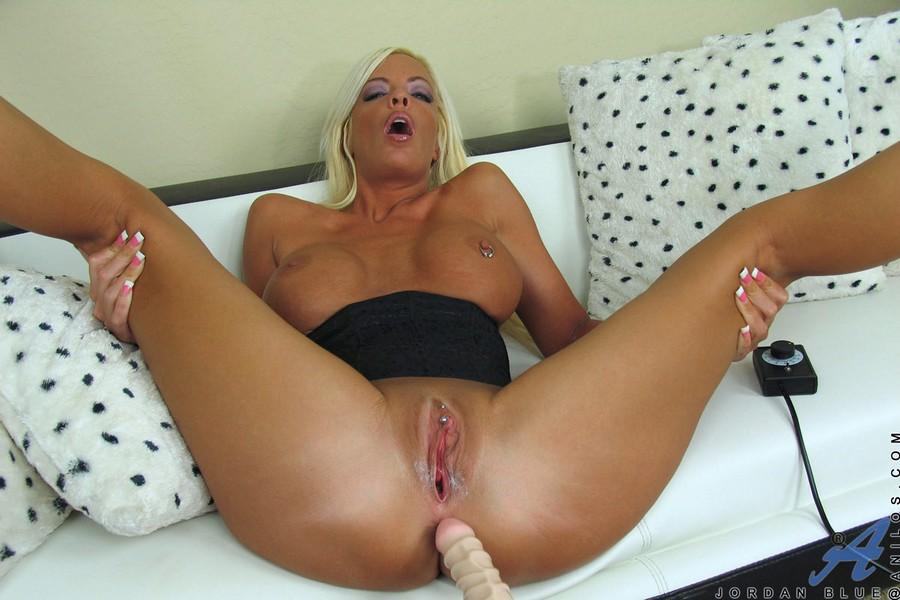 Masturbation humiliation pov femdom goddess