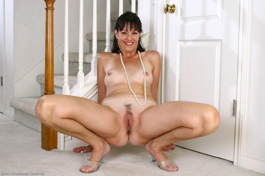 Hot woman fucking big dicks