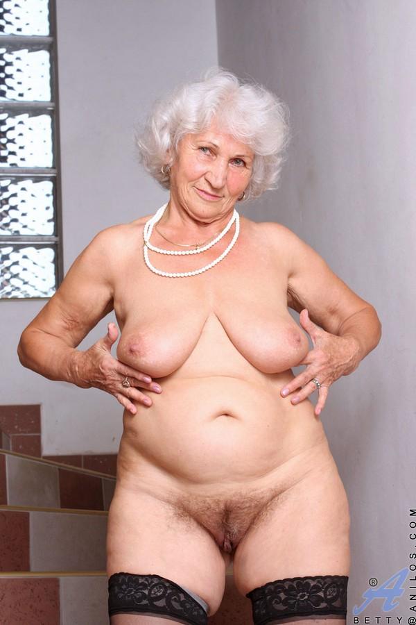 Afrikaner Granny Toilette Rimmingsex