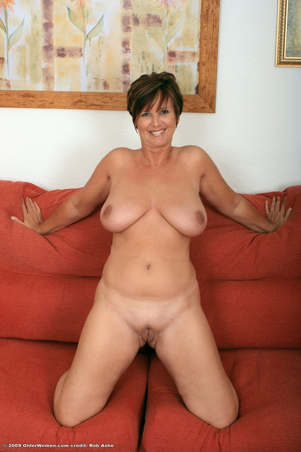 Opinion Nasty sexy mature women something is