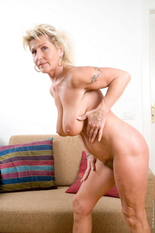 Black hot in la lesbian sexy