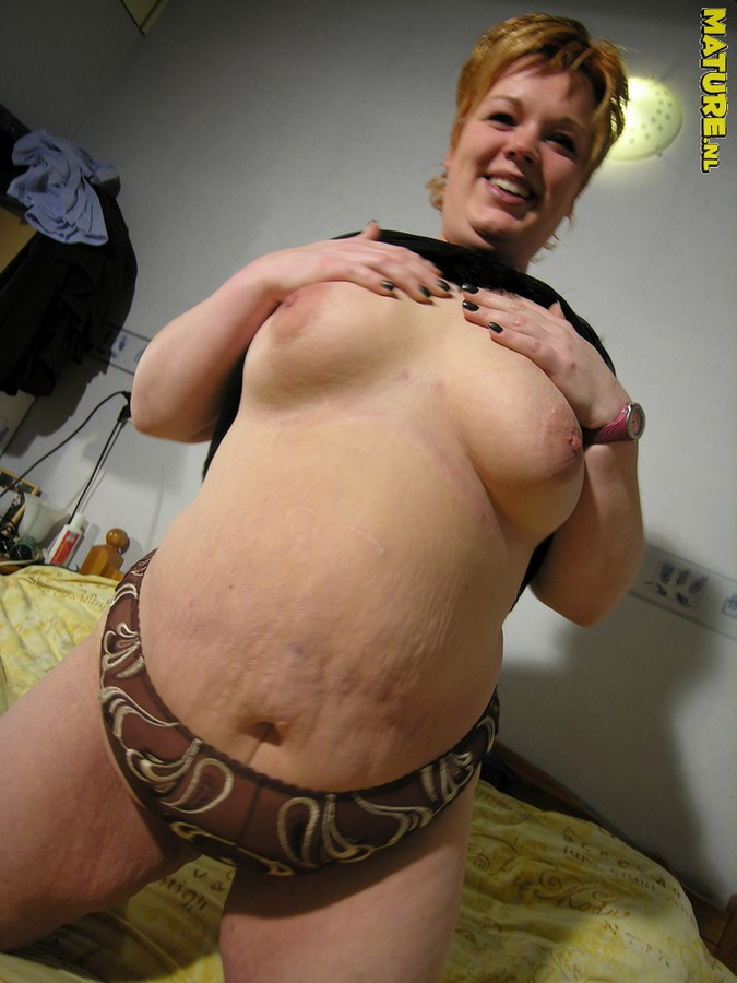 Older woman younger man sex porn