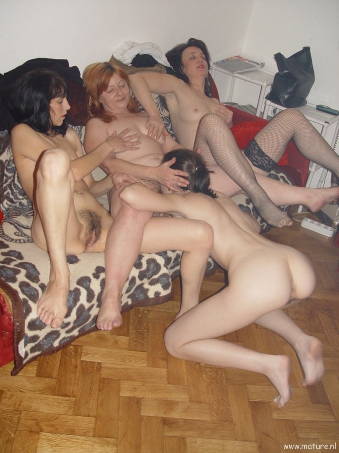Cream squirting pussy compilations