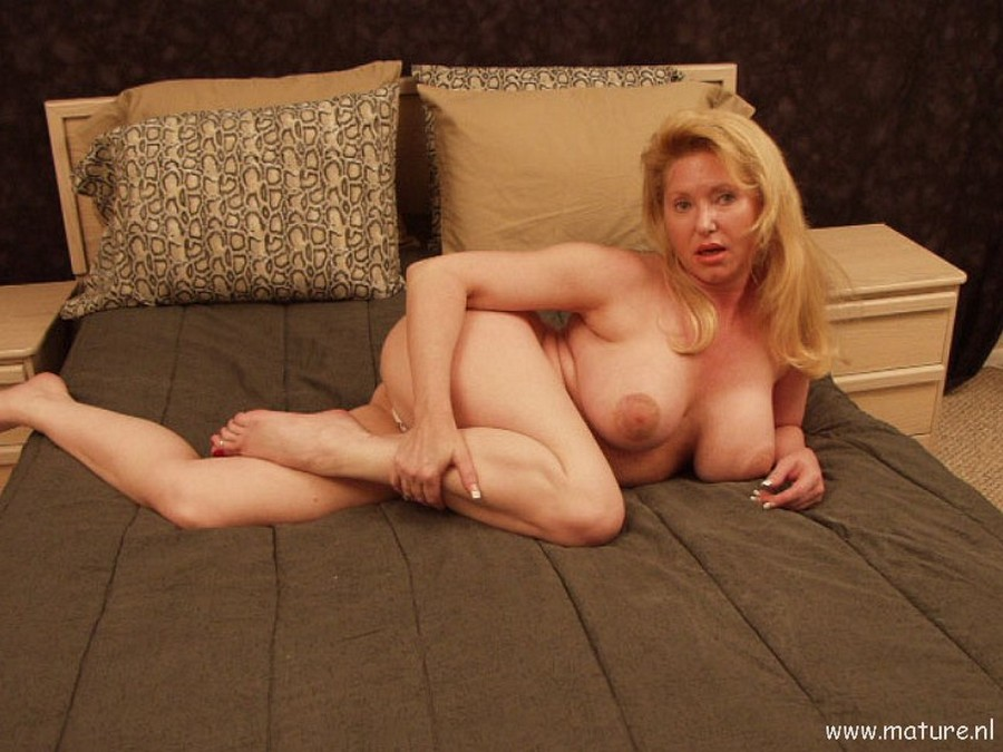 Aged to perfection naked pictures 9