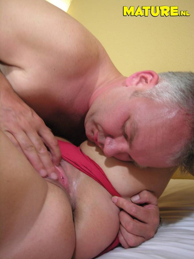 Порно малыш фото 95494 фотография