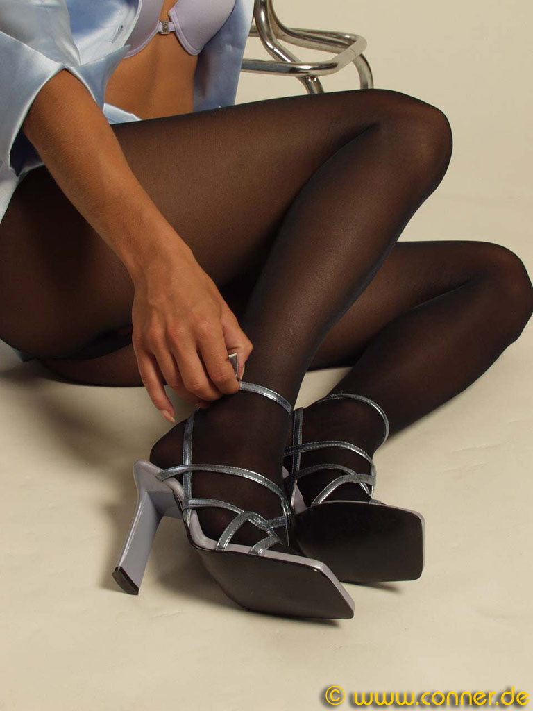 The top pantyhose fetish sites